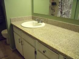 bathroom countertop tile ideas. Full Image For Tile Bathroom Countertops Ideas Countertop Pictures Ugly