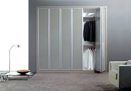 96 inch closet doors full size of inch closet doors glass doors custom closet doors 96 96 inch closet doors