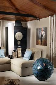 Stuhl vintage wei simple leiterstuhl wei stuhl und leiter with. Wohnzimmer Grau Turkis Reizend Wohnzimmer Turkis Luxus Ideas Deko Turkis Wohnzimmer Wohnzimmer Frisch