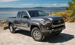 2016 toyota tacoma wiring diagram 2016 auto wiring diagram schematic 2016 tacoma wiring diagram under 2016 automotive wiring diagrams on 2016 toyota tacoma wiring diagram