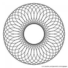 Small Picture images about geometric coloring patterns on pinterest