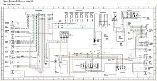 porsche engine diagram 1990 wiring diagram show porsche engine diagram 1990 wiring diagram host diagram of 1987 porsche 911 engine wiring diagram blog