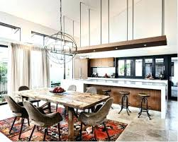 houzz rugs gorgeous kitchen rug under table in rugs for find best kitchen table rugs kitchen