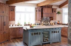 craftsman style kitchen cabinets brilliant 25 stylish design ideas perning to 17