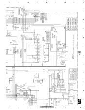 pioneer deh 5400bt support and manuals Pioneer Deh 4500bt Wiring Diagram r876,q871,q872,r879, r880 e deh 4450bt xnes f deh 4490bt xnid a a a b gnd a b gnd *3 nm gnd antpw rot1 a deh 64bt xnuc b deh 6400bt xnuc l851 ic801 Pioneer Deh 16 Wiring-Diagram