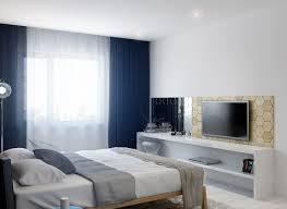 Bedroom Tv Mount Latest View In Gallery With Bedroom Tv Mount Free