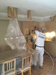 interior painting for your home and office in edmonton