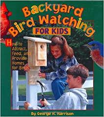Wild Birds  Wild Bird Co  Bird Feeding  Bird WatchingBackyard Bird Watch