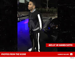 Image result for nelly rape tmz