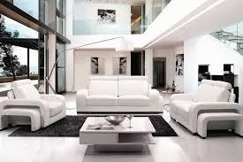 design furniture atlanta remarkable designer stores of 8