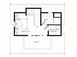 plan htm square foot house floor plans sleek feet cabin home plans