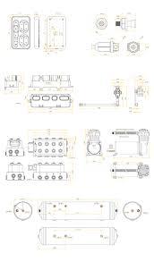 e level air management package w touchpad accuair suspension Accuair Vu4 Wiring Diagram Accuair Vu4 Wiring Diagram #44 accuair vu2 wiring diagram