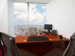 office world desks. Office World Desks. Gallery-one-world-trade- Desks 2