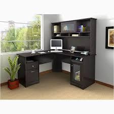 home office shaped. Chrome \u0026amp; Glass Coffee Tables Vast White L Shaped Desk Home Office Decorating Ideas For Classy Design 79 Interesting Puter Desks E
