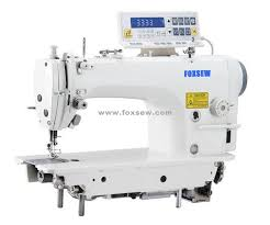 Brother Type Direct Drive Computer Single Needle Lockstitch Sewing ... & ... Single Needle Lockstitch Sewing Machine. Please upgrade to full version  of Magic Zoom Adamdwight.com
