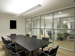 Linear Suspension Pendant Lighting Linear Architectural Led Pendants Led Light Fixtures