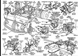 2001 dodge cummins wiring diagram wirdig liter dodge engine diagram wiring diagram