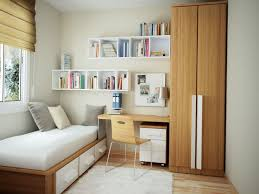 office shelving solutions. 62 Most Killer Bedroom Storage Ideas Office Drawers Under Desk White With Shelves And Solutions Inventiveness Shelving Y