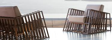kenneth cobonpue furniture. KENNETH COBONPUE FURNITURE Kenneth Cobonpue Furniture