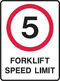 of speeding essay dangers of speeding essay