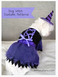 Dog Costume Patterns Interesting Our Top Picks For DIY Dog Halloween Costumes