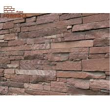 china natural exterior wall granite