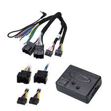 car audio and video chime retention wire harnesses new axxess ax gmlan29 lan 29 w chime retention for select 2006 up gm vehicles