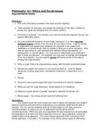 argumentative essay topics co 50 argumentative essay topics