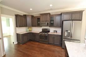 Colored Kitchen Appliances New Slate Appliances From Ge Wwwisenhourhomescom Looks We Love