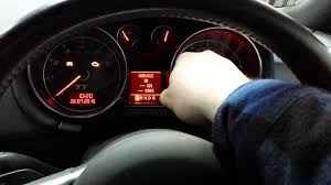 low tire pressure light but tires are