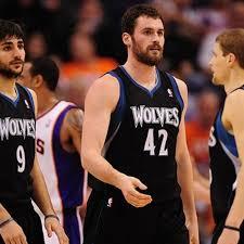 NBA trade rumors 2013: Timberwolves ...