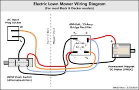 motor wire diagram simple wiring diagram for ac motor wiring diagram wiring diagrams best motor starter control wiring diagram electric motor wiring