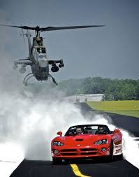 Challenges epic races top gear series 7. The Cars Of Top Gear Usa It Rolls