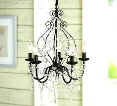 vintage wrought iron chandelier cast iron chandeliers chandeliers wrought iron crystal amazing cast iron chandelier wrought