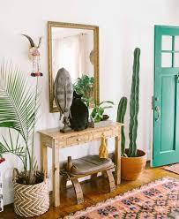 Small Picture Boho Home Decor Home Designing Ideas
