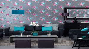 Teal Living Room Teal And Black Living Room Ideas Yes Yes Go