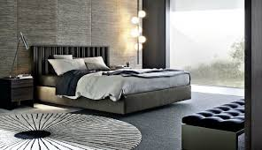 grey bedroom chandelier master guys designs lighting furniture design white sets pictures decor colors inspiration queen
