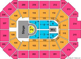 Cheap Allstate Arena Tickets