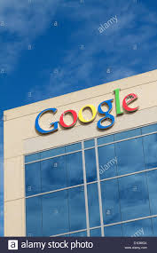 google orange county offices. Google Office Irvine 1. The Offices In Irvine, Orange County, California - County S