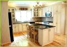 quaker maid cabinetry maid cabinets maid cabinets pricing maid kitchen cabinets pa quaker maid kitchens yonkers