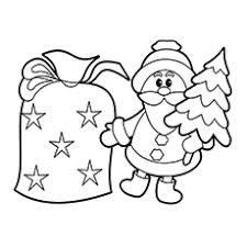 cute santa claus drawing. Plain Drawing With Cute Santa Claus Drawing