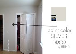 ... Light Grey Paint Colors Remarkable Let's Start Off With The Paint Color  We ...