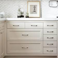 kitchen cabinet handles creative of kitchen hardware ideas remarkable white kitchen cabinet photo gallery