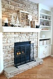 surround facing kit fireplace mantels home stylish household mantel ideas kits canada natural stone depot
