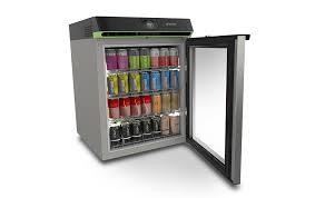 undercounter refrigerator mini fridge mini refrigerator beverage refrigerator