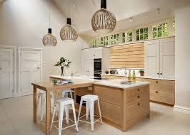 collect this idea neutral kitchen colors
