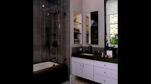 Badezimmer Gestalten Farbe