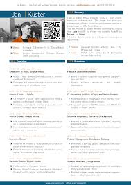 Github Jankapunkt Latexcv A Collection Of Cv And Resume