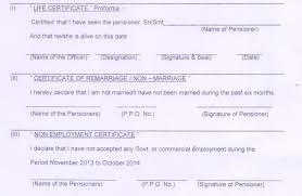 Family Certificate Format Filename Know Belize