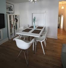 uk concept wall mounted kitchen table styling up your hung tables